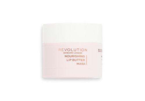 Revolution Skincare Moisturising Lip Butter Mask