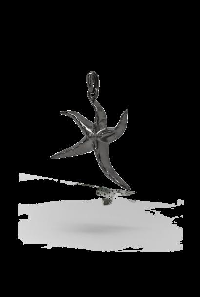 Sea Star Bronskleurig