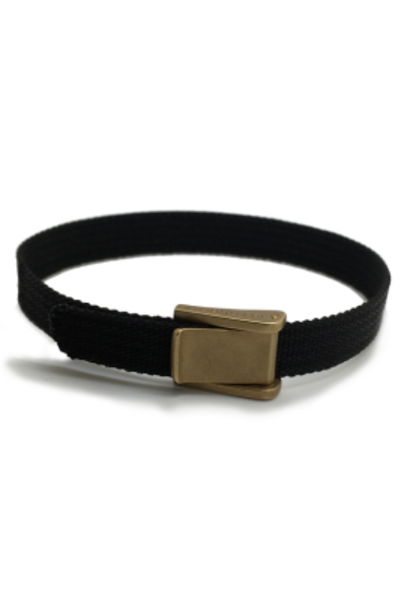 Diver's Bracelet Bronze