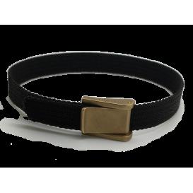 Diver's Bracelet Bonze-1