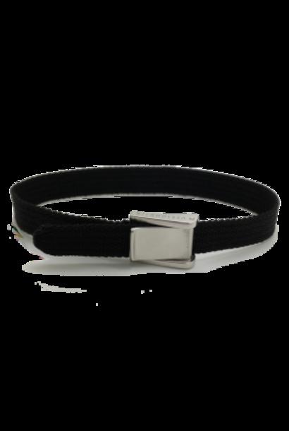 Diver's Bracelet Silver