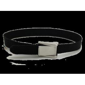 Diver's Bracelet Zilverkleurig-1