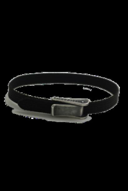 Diver's Bracelet Oxidated