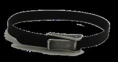 Diver's Bracelet Oxidated-1