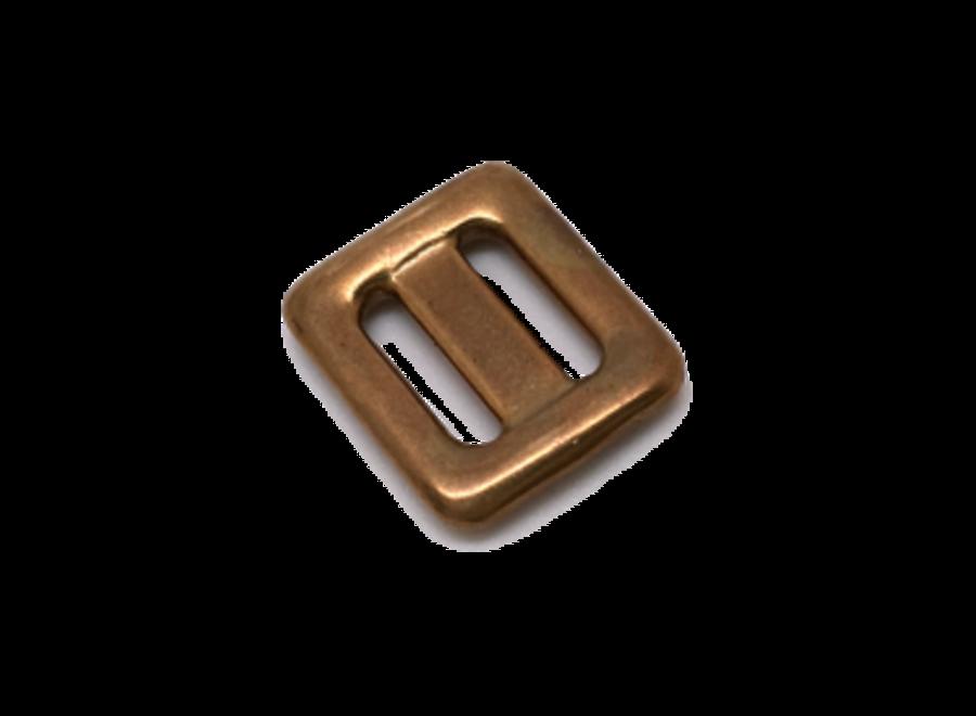 Diver's Bracelet Weights Bronze
