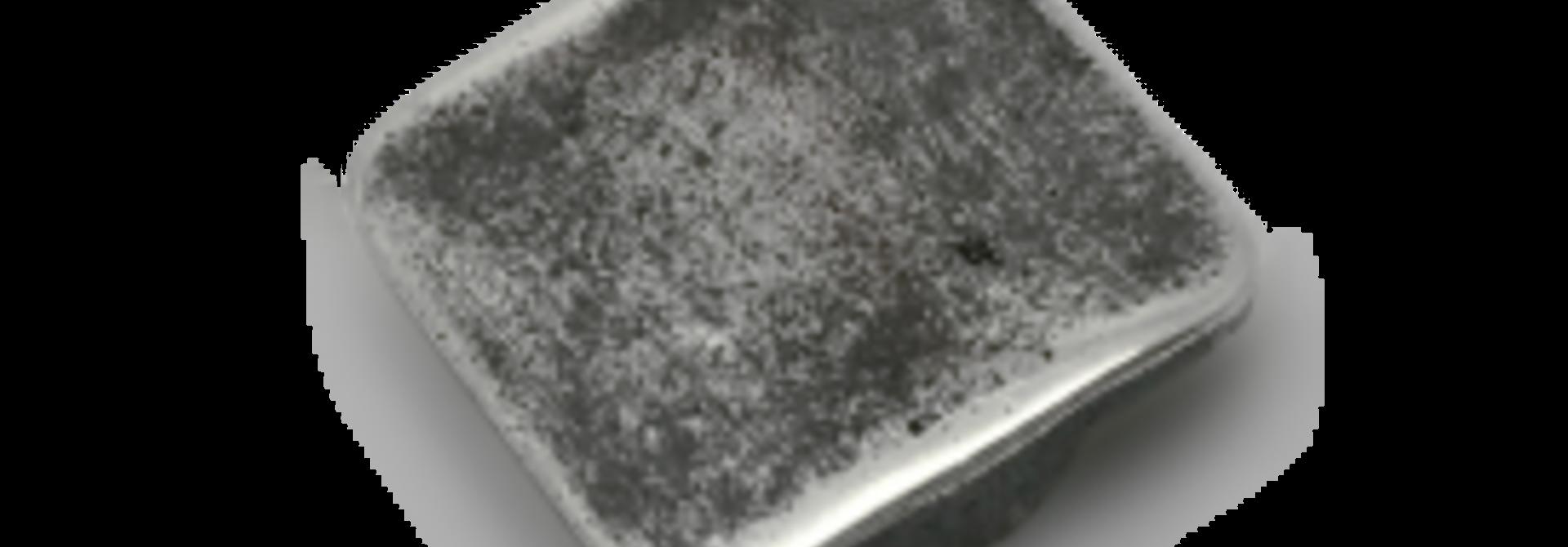 Diver's Bracelet square