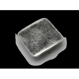 Diver's Bracelet square-1