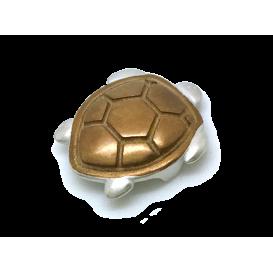 Diver's Bracelet Turtle-1