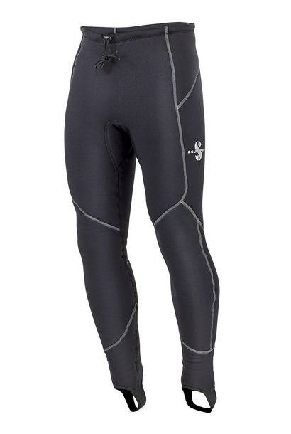 K2 Medium Heren Broek