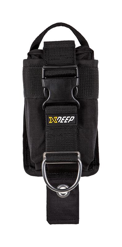 Loodpockets XDEEP-3