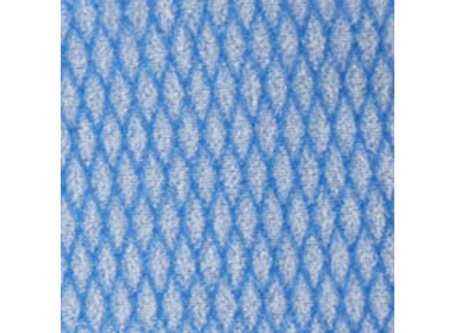 Everflex Dames Wetsuit 3/2mm