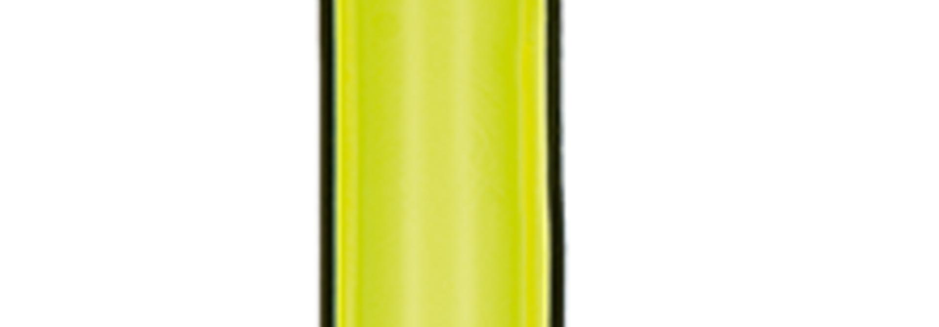 Gesloten DSMB geel 140cm
