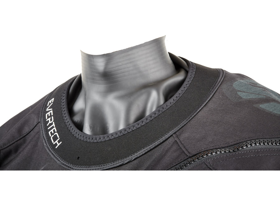Evertech Breathable Heren droogpak