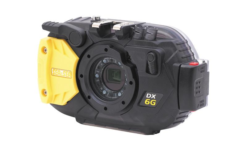 DX-6G  Basic Set-1