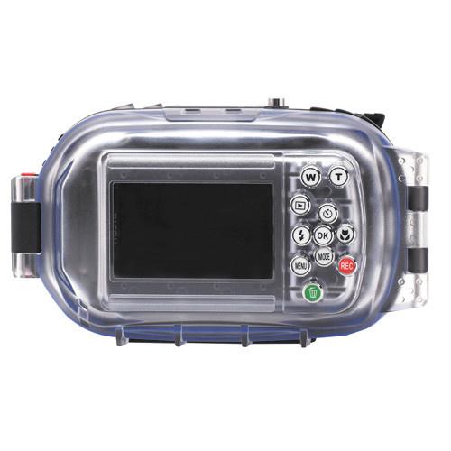 DX-6G  Basic Set-2