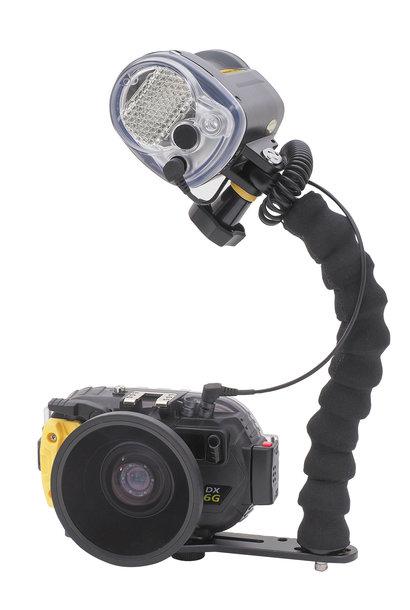 DX-6G  Pro Set