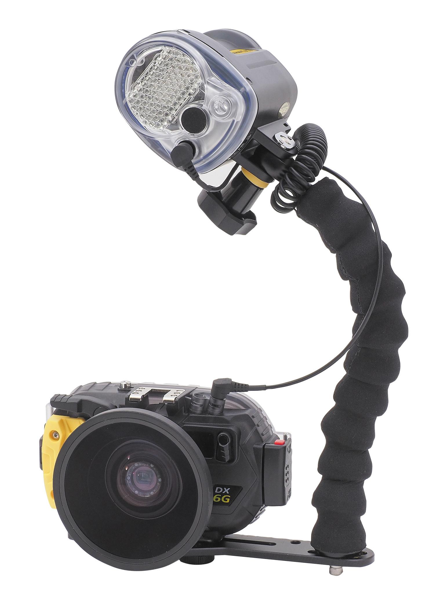 DX-6G  Pro Set-1
