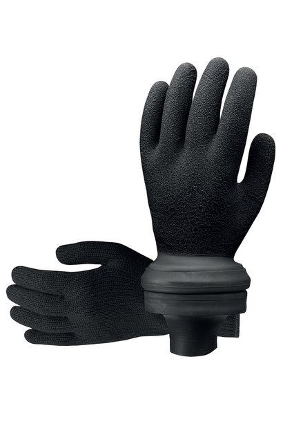 Easy Don Droogpak handschoenen