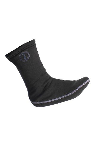 Artic Droogpak sokken