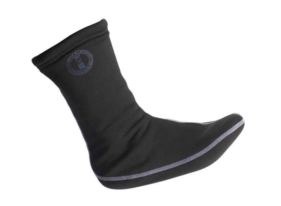 Arctic Droogpak sokken