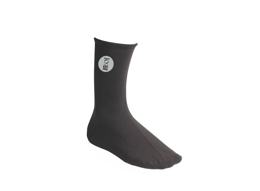 Xerotherm Droogpak sokken