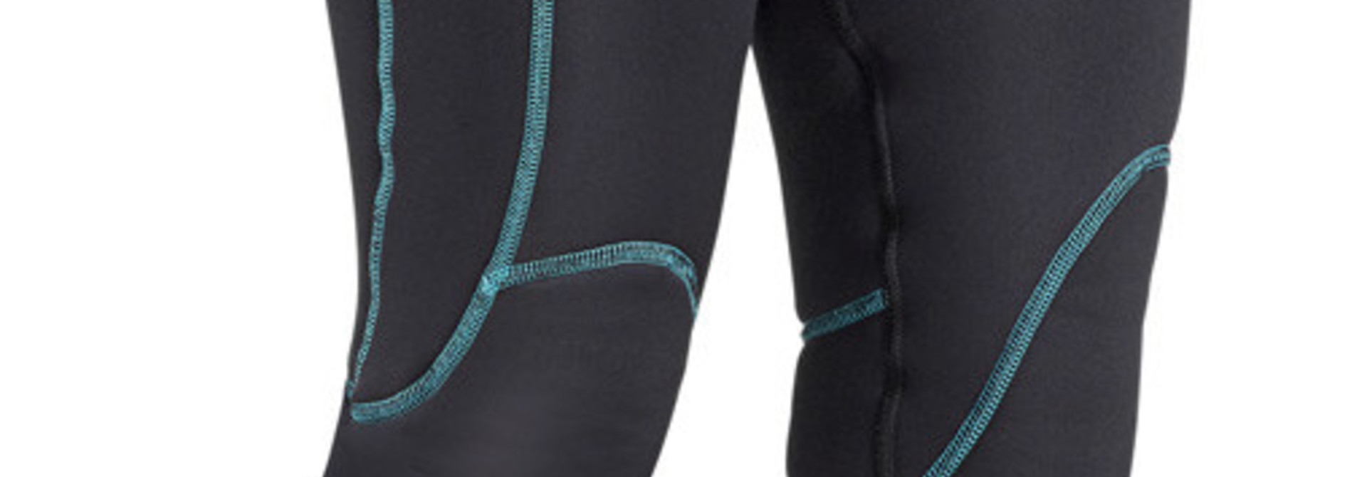 K2 Medium Dames Broek