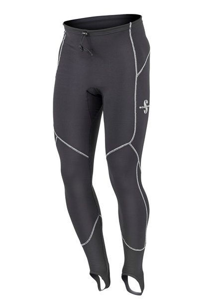 K2 Light Heren Broek