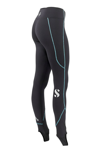 K2 Light Dames Broek