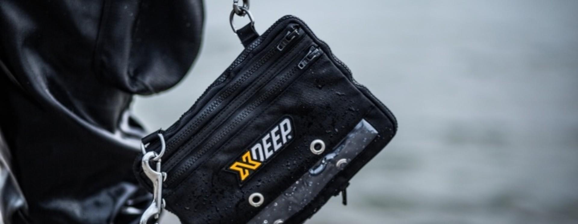 XDEEP Accessoires, vind alle XDEEP Accessoires hier!