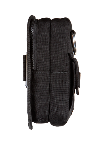 Backmount Cargo Pouch-3