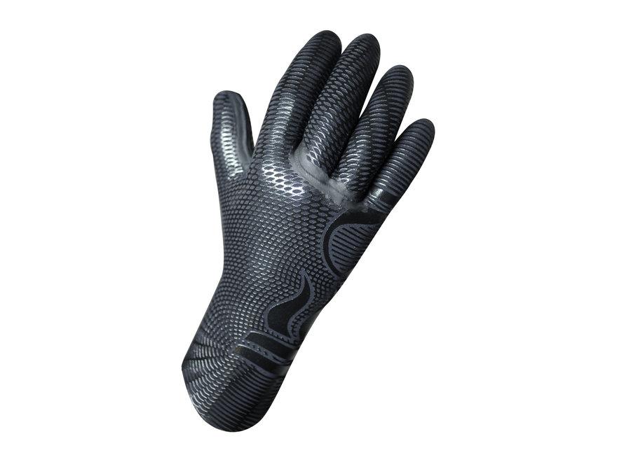 Handschoen 5 mm neopreen