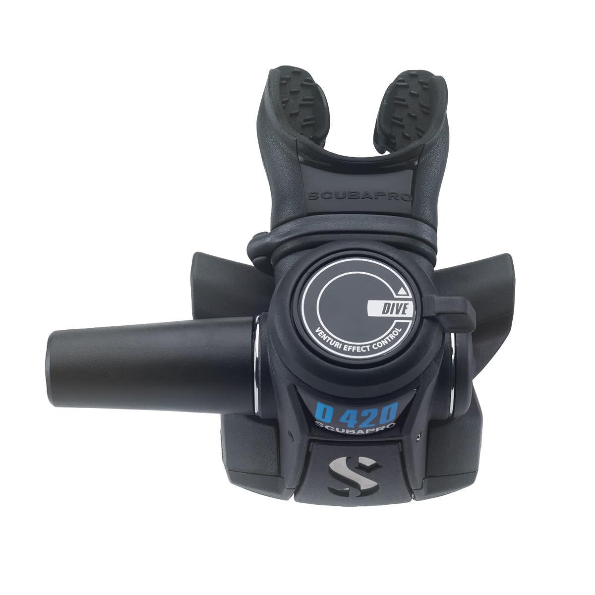 MK25 DIN 300 EVO / D420-3