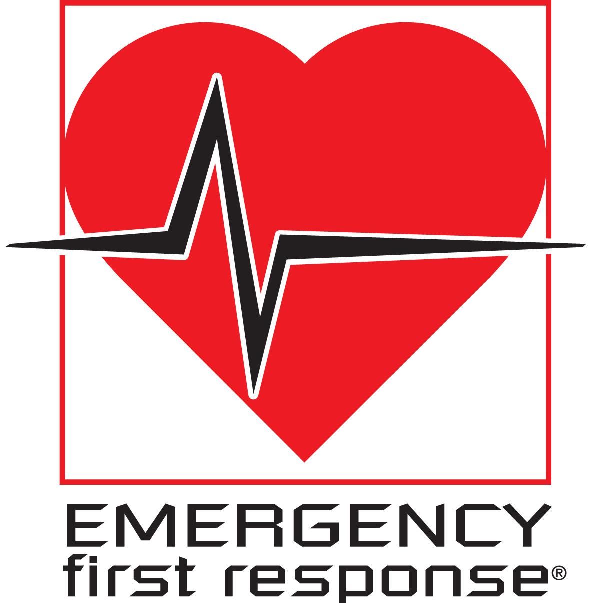 EFR Reanimatie en eerste hulp cursus-1