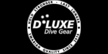 D-Luxe Dive Gear