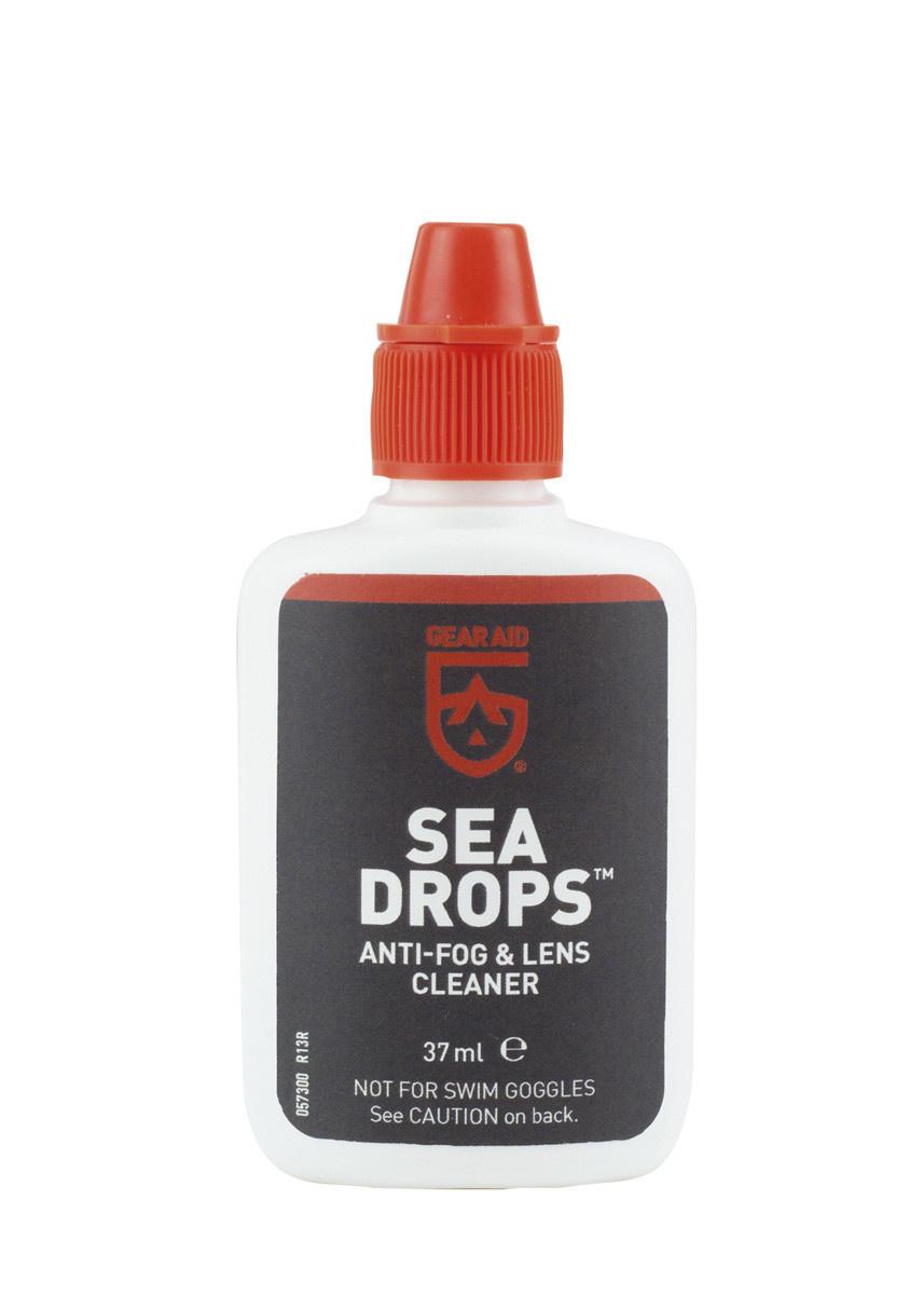 Sea Drops-1