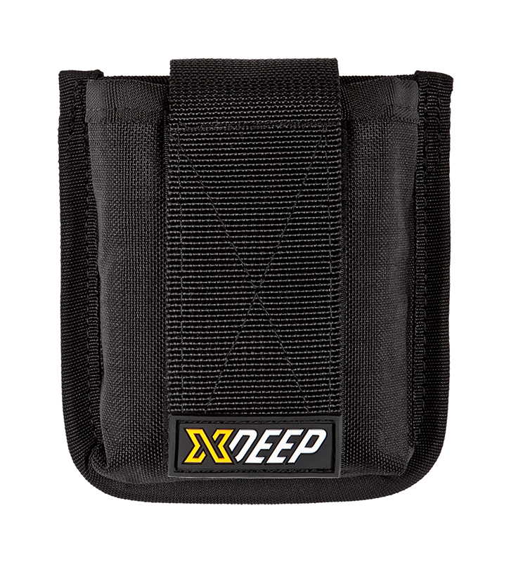 XDEEP Backmount Trimpockets-1