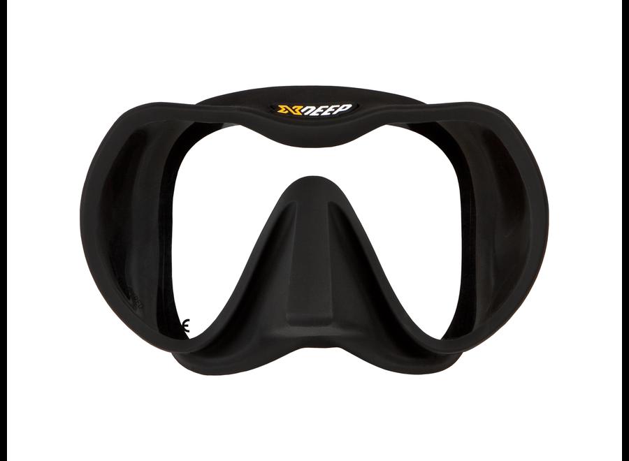 Frameless Masker