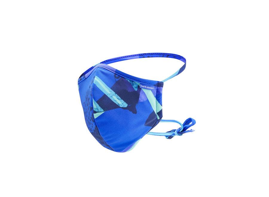 Mondkapje (Face mask)