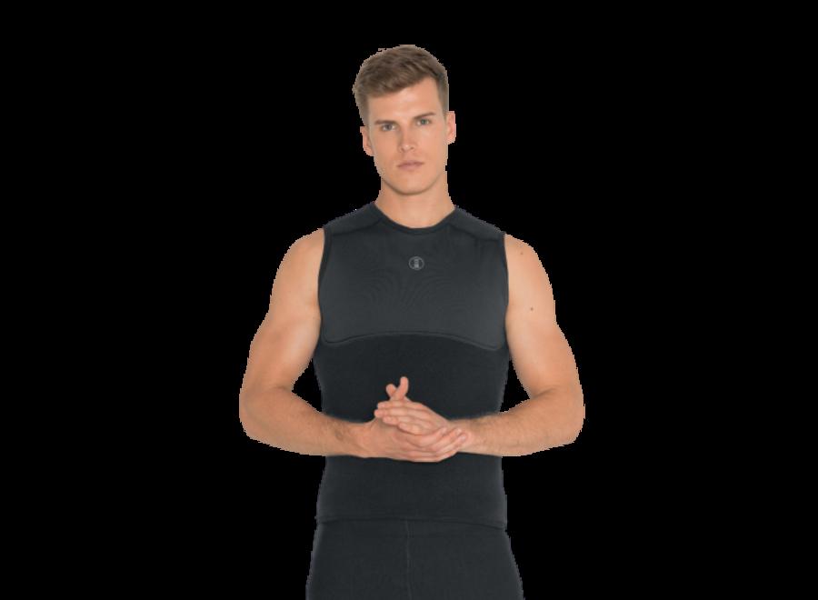 X-Core Heren Vest