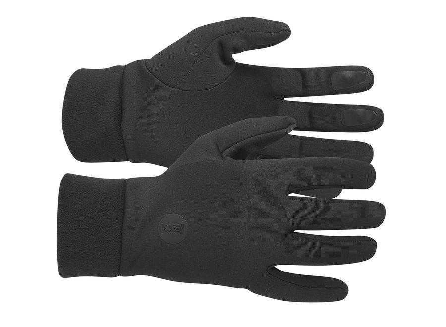 Xerotherm Handschoenen