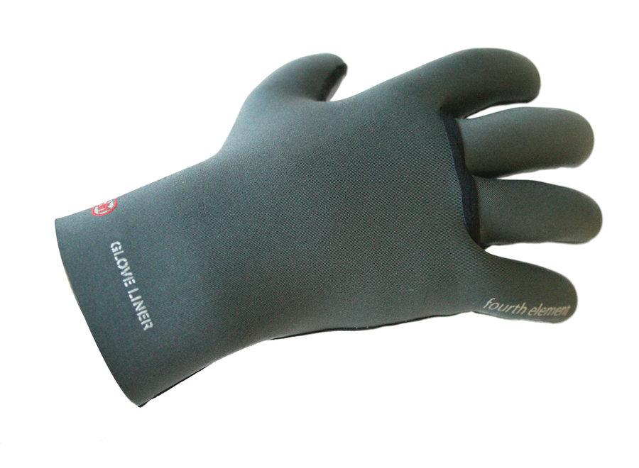 G1 Glove liner - HYDROFOAM