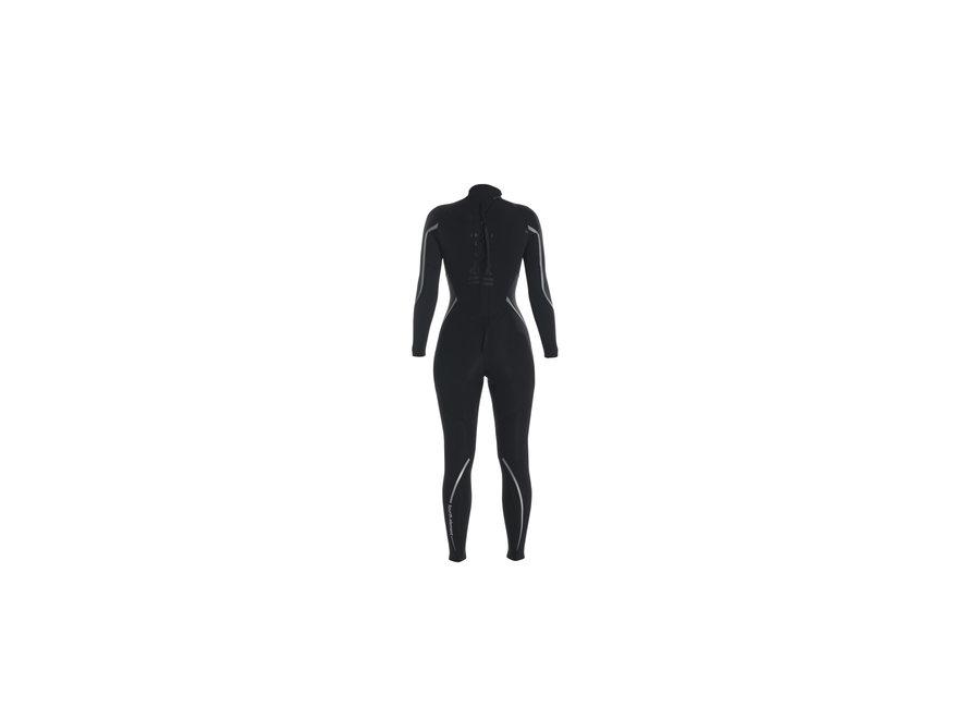 Proteus II Dames 3mm  wetsuit
