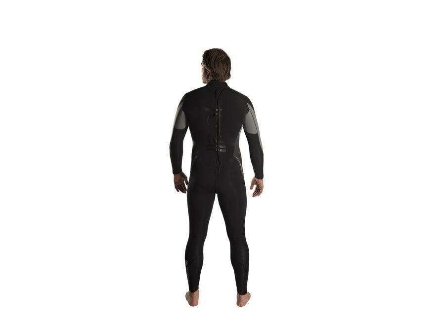 XENOS 3mm Heren Wetsuit