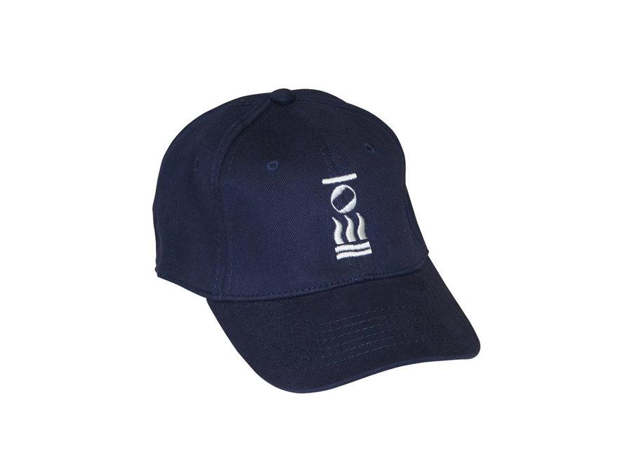 Fourth Element Baseball Cap