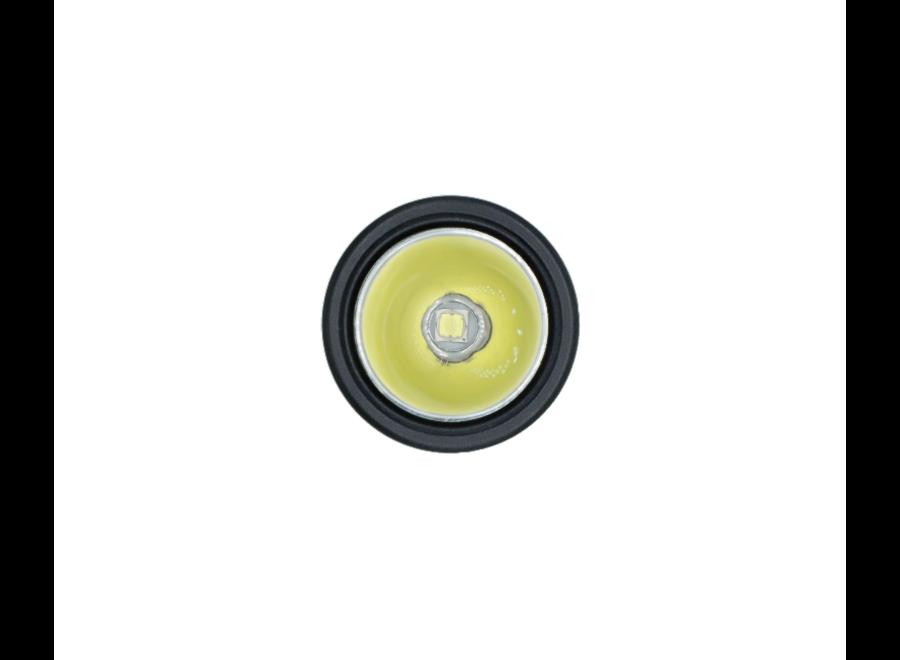 D710 Back-up lamp