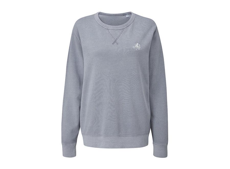 Dames Ocean One sweater