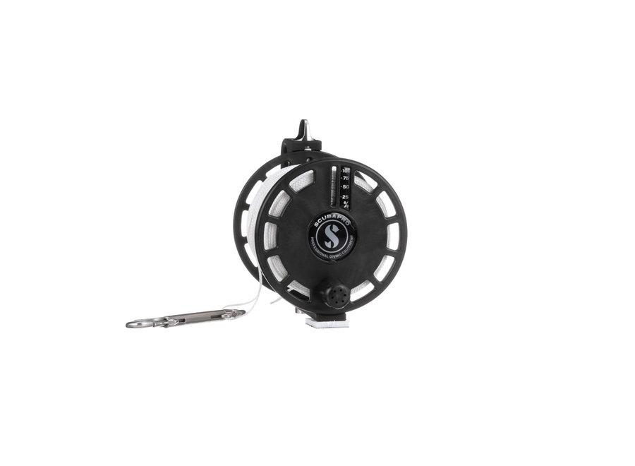 Spinner Spool S-Tek
