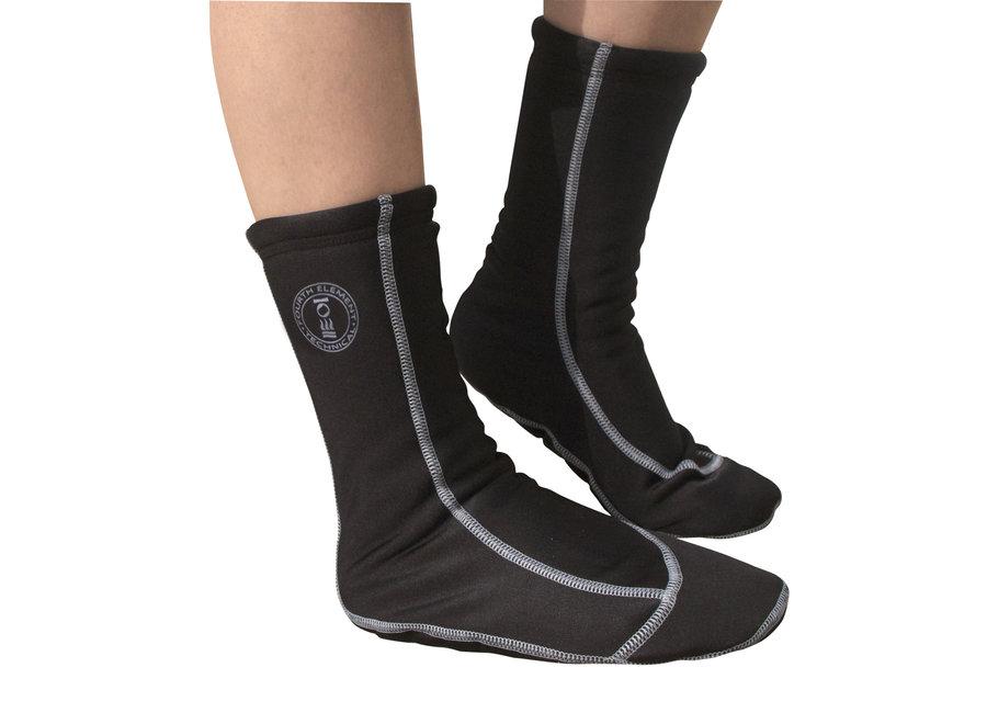 Hotfoot Pro Droogpak sokken