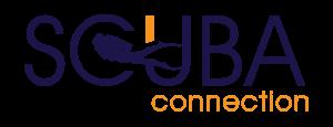 Scuba Connection, de PADI duikschool en duikwinkel van het Gooi.