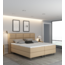 Boxspring Deal Luxury Sky hotelboxspring